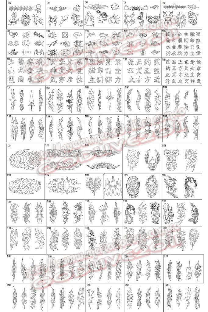 manuales aerografia