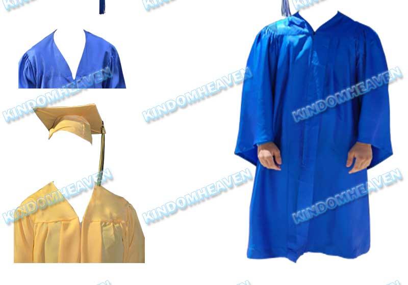 plantillas templates escolares toga y birrete profesionales psd graduacion