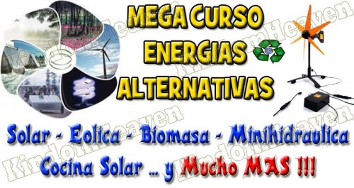 curso_energia_solar_fotovoltaica_011f8e8.jpg