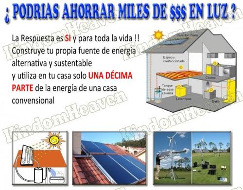 curso_energia_solar_fotovoltaica_03ecb52.jpg