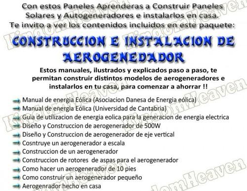 curso_energia_solar_fotovoltaica_04eec26.jpg