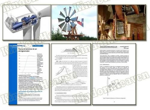 curso_energia_solar_fotovoltaica_05582b7.jpg