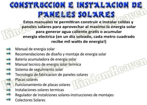 curso_energia_solar_fotovoltaica_06ec52e.jpg