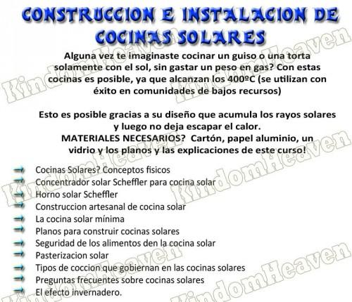 curso_energia_solar_fotovoltaica_08f713a.jpg