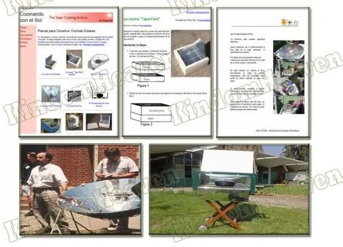 curso_energia_solar_fotovoltaica_098ba3e.jpg