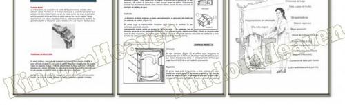 curso_energia_solar_fotovoltaica_11ba75e.jpg