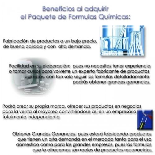 formulas-quimicas-industriales-1554082.jpg