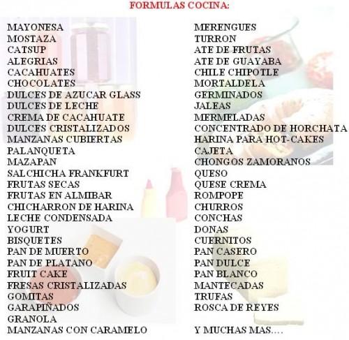 formulas-quimicas-industriales-18aef17.jpg