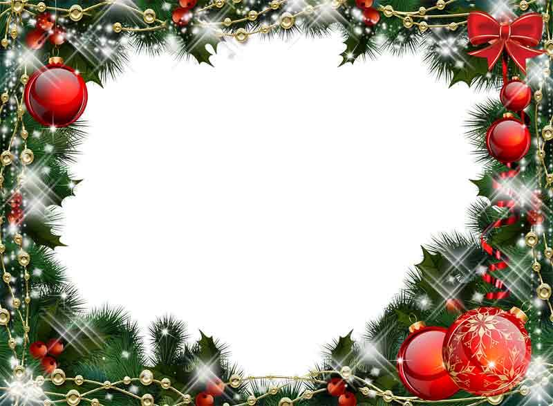 frames download free descargar gratis marcos navidad