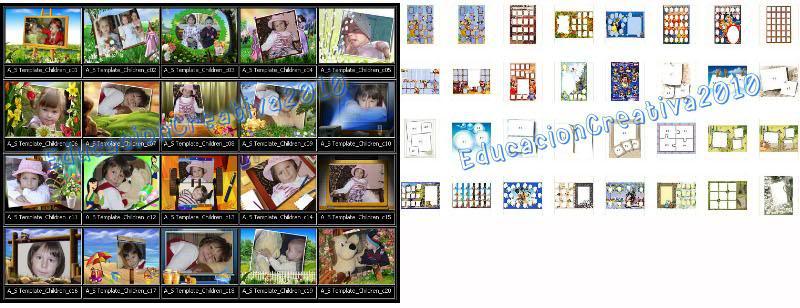 psd photo shop template calendarios bautizo primera comunión Quince años 15 dulces 16 aniversario