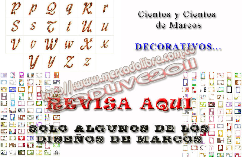 psd photoshop togas birretes multicara grado once proms bebe letras fonts degradados