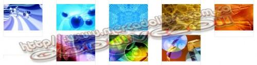 Backgrounds3_4e4c0b.jpg