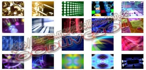 Backgrounds4_19e60d.jpg