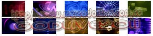 Backgrounds4_2c0256.jpg