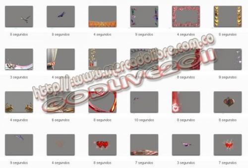 Backgrounds5_2d8829.jpg