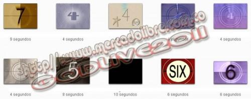 Backgrounds5_6b186d.jpg