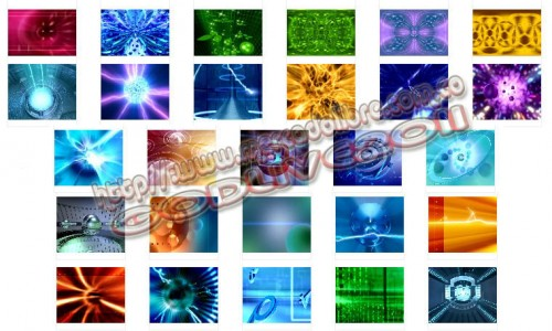 Backgrounds6_2c20df.jpg