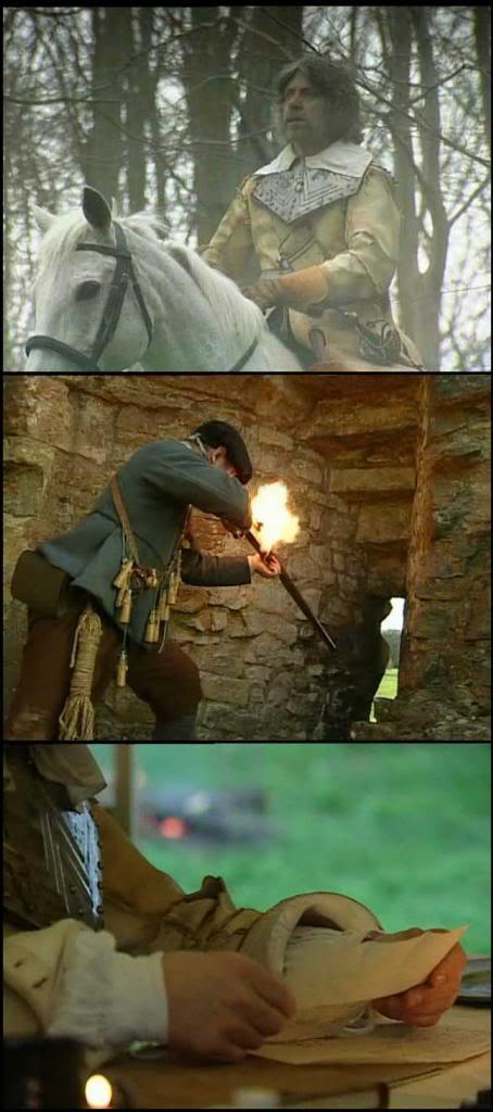 conquistadores_grandes_estrategias_militares_de_la_historia10269.jpg