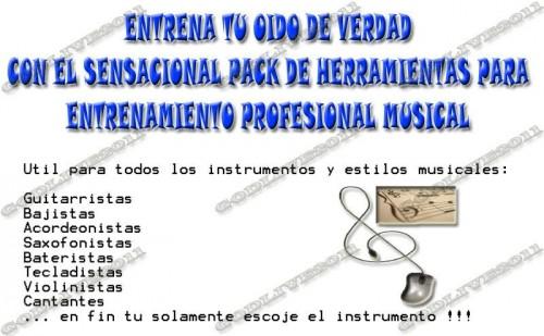 entrenamiento-auditivo-musical-lee-partituras-profesional-1a93b4.jpg