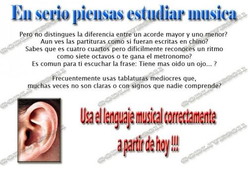 entrenamiento-auditivo-musical-lee-partituras-profesional-272034.jpg