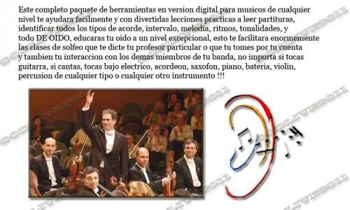 entrenamiento-auditivo-musical-lee-partituras-profesional-3bde03.jpg
