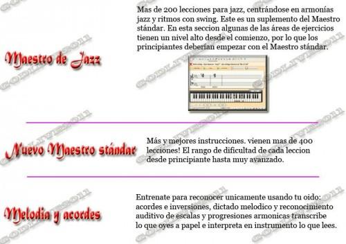 entrenamiento-auditivo-musical-lee-partituras-profesional-6302da.jpg