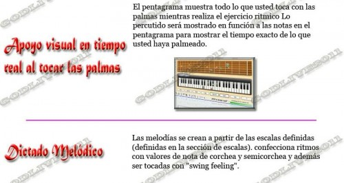 entrenamiento-auditivo-musical-lee-partituras-profesional-8c3960.jpg