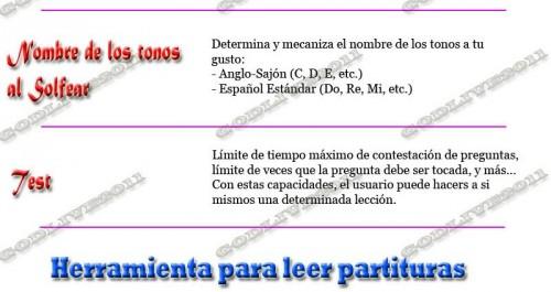 entrenamiento-auditivo-musical-lee-partituras-profesional-9aefc2.jpg