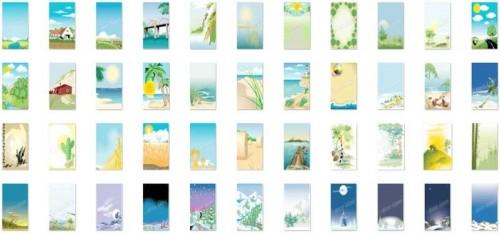 landscapesb8cff.jpg