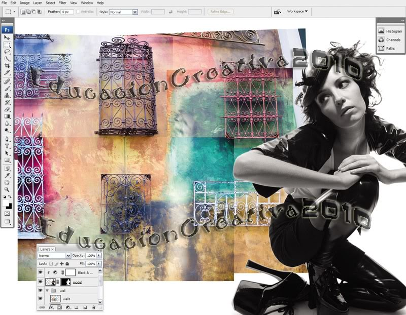 adobe photoshop cs cs+ cs3 cs4 cs5 cs6 cc capas psd