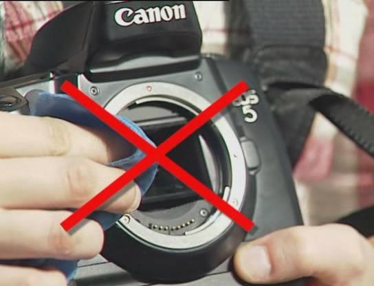 curso completo de fotografia digital y analoga en dvd español