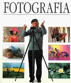 curso completo de fotografia digital analoga