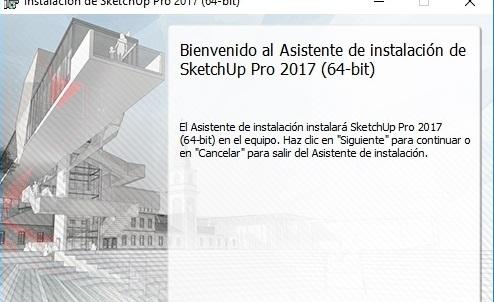 Google-SketchUp-Pro-2017-144614.jpg