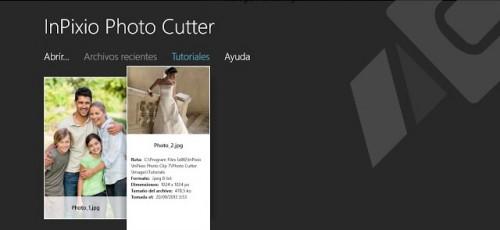 InPixio-Photo-Clip-Professional-7-102b02c.jpg