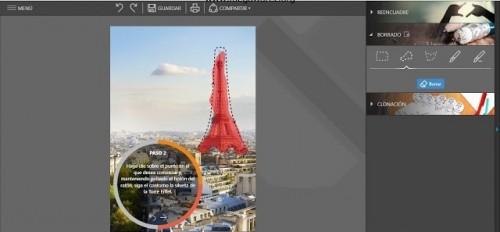 InPixio-Photo-Clip-Professional-7-1372722.jpg