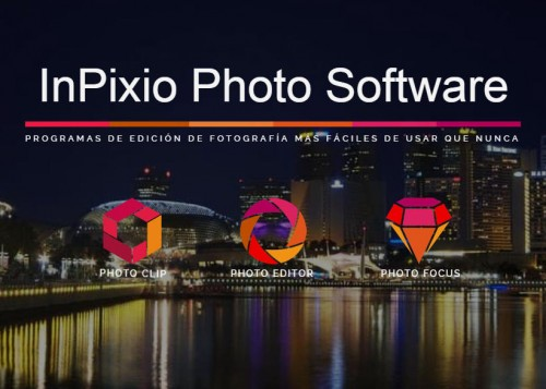 InPixio-Photo-Clip-Professional-7-1d6ad8.jpg