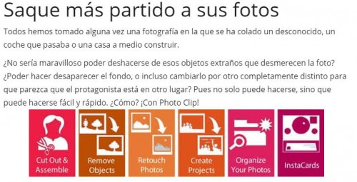 InPixio-Photo-Clip-Professional-7-229e49.jpg