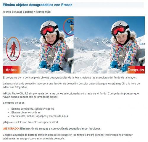 InPixio-Photo-Clip-Professional-7-41a1a8.jpg