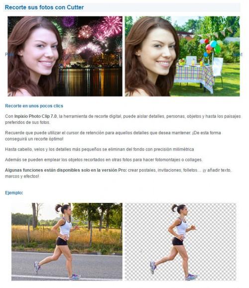 InPixio-Photo-Clip-Professional-7-66b4fb.jpg