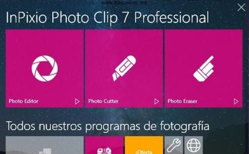 InPixio-Photo-Clip-Professional-7-7f98df.jpg
