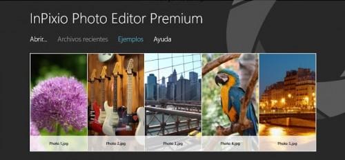 InPixio-Photo-Clip-Professional-7-8ffc3a.jpg