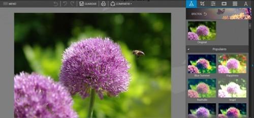 InPixio-Photo-Clip-Professional-7-99b418.jpg