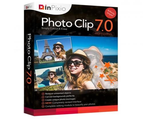 InPixio-Photo-Clip-Professional-7067f1.jpg