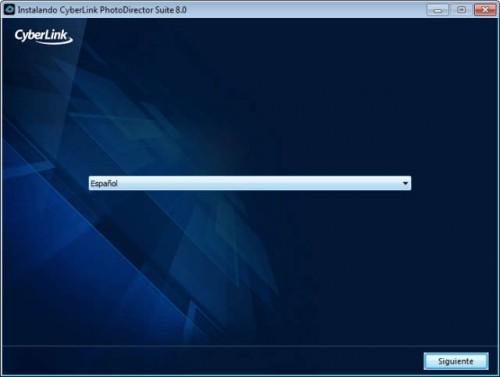 cyberlink-photodirector-suite-full-espanol-16c464.jpg