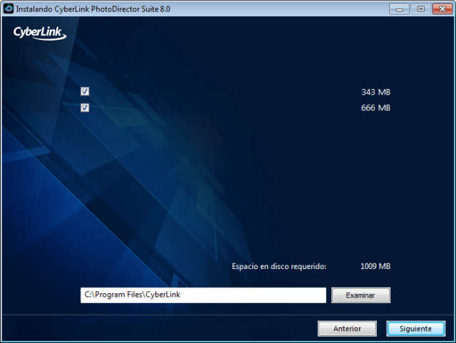 cyberlink photodirector 8 suite full espanol descarga mega mediafire 1 link