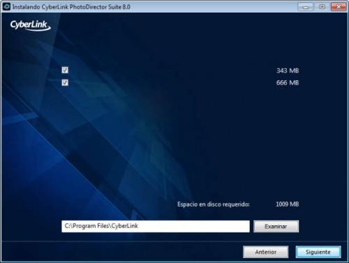 cyberlink-photodirector-suite-full-espanol-229adf.jpg
