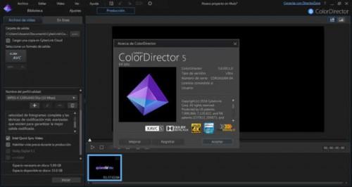 cyberlink-photodirector-suite-full-espanol-3d6c82.jpg
