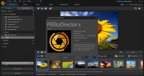 cyberlink-photodirector-suite-full-espanol-4db4bd.jpg