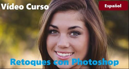 retratos-fotograficos-impresionantes-photoshope33c4.jpg