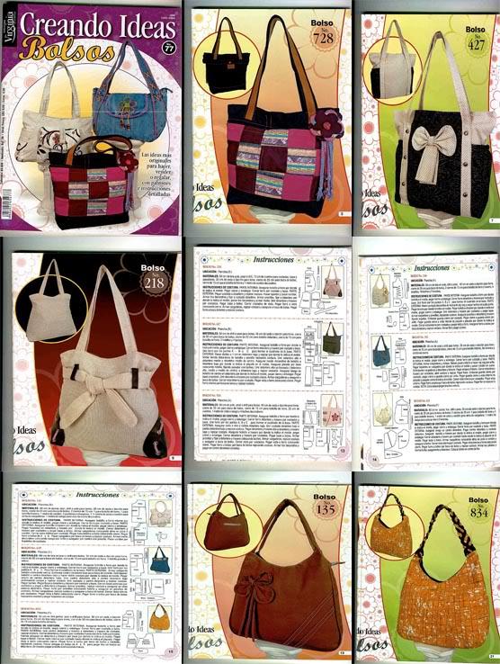 bolsos baratos